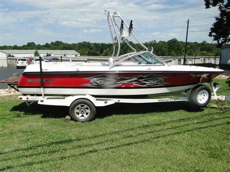 Mastercraft Boats For Sale In Virginia by Mastercraft X2 Boats For Sale In Virginia