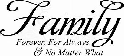 Forever Quotes Clipart Families Sayings Quotesgram Always
