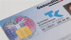 Techniker Krankenkasse Abrechnung : techniker krankenkasse neue tk rabattvertr ge in kraft ~ Themetempest.com Abrechnung