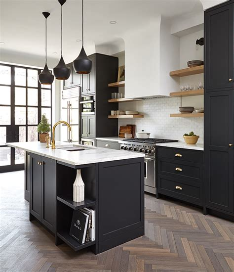 kitchen cabinet trends 2018 10 kitchen trends you 39 ll see everywhere in 2018