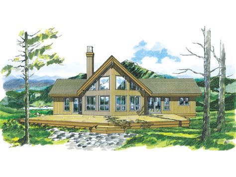 a frame style house 100 a frame style house plans cool lake house plans