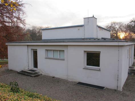 Filehaus Am Horn 06jpg  Wikimedia Commons
