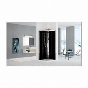 Cabine De Douche Angle : cabine de douche acc s d 39 angle holiday crystal 2 a100x70 ~ Dailycaller-alerts.com Idées de Décoration