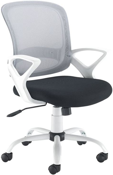 Office Chairs In Bulk by Dams Bulk Task Chair With Fixed Arms Office