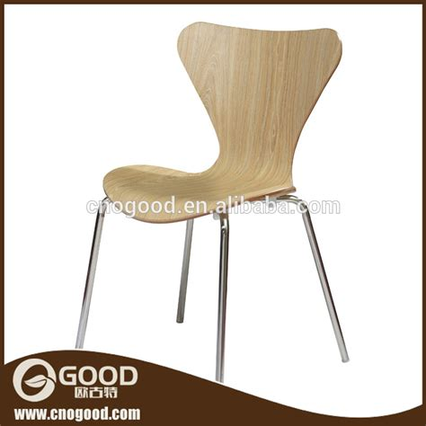 coffee cup shape chair in coffee shop furniture buy