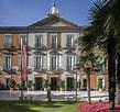 Museo Nacional Thyssen-Bornemisza, Madrid: All year