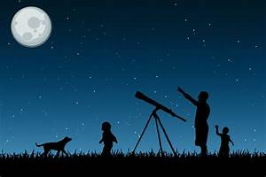 Top Astronomy Events in 2012