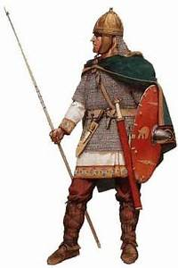 1000+ images about Visigoths on Pinterest | Visigothic ...