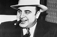 Al Capone Does My Shirts Video, Music, Photos, Movies