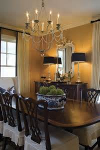 beautiful classic dining room textured wallpaper black accents a great chande pinpoint