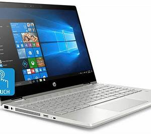 Laptop Test 2018 Bis 400 Euro : hp pavilion x360 2018 test complet ordinateur ~ Kayakingforconservation.com Haus und Dekorationen