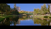 An introduction to the University of Adelaide - YouTube