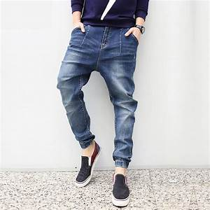 New Jeans For Mens   Bbg Clothing