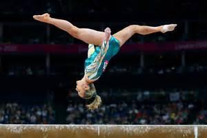 emily pictures olympics day 2 gymnastics artistic zimbio
