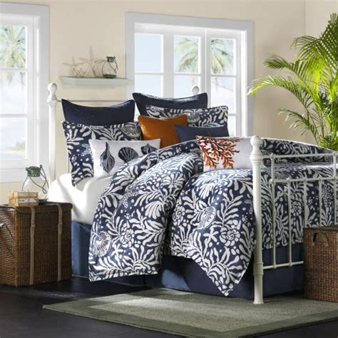 5 brilliant ways to use king bed comforters roole