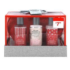 Kmart Bath Gift Sets by Bath Gift Sets For And At Kmart