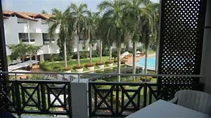 das ayurveda hotel bietet komfort zum gunstigen preis With katzennetz balkon mit ayurveda garden sri lanka