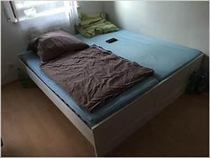 Ikea Brimnes Bett 180x200 : bett ikea brimnes 180x200 betten house und dekor galerie d5wmxgjk9p ~ Orissabook.com Haus und Dekorationen