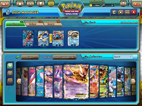 tcg deck list builder pok 233 mon tcg for releases tomorrow pok 233 jungle
