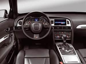 Audi A4 Fuse Box Location 2006 S6 Avant Johnywheels On R8
