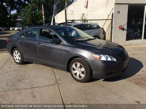 kelley blue book classic cars 2007 toyota camry solara navigation system 2007 toyota camry kelley blue book for sale