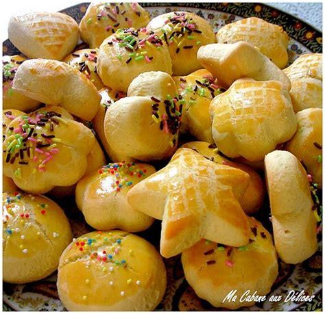 recette de cuisine facile et rapide algerien halwat tabaa gateau sec algerien a l 39 emporte