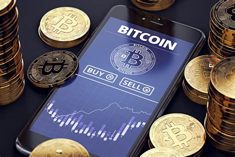 buy bitcoin easy how to buy bitcoin on coinbase step by step with photos
