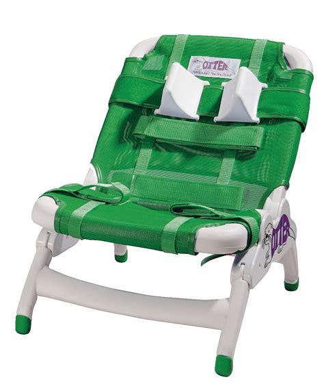 Otter Bath Chair Small by Wz58 Ot 1000 Otter Pediatric Bathing System 822383118994