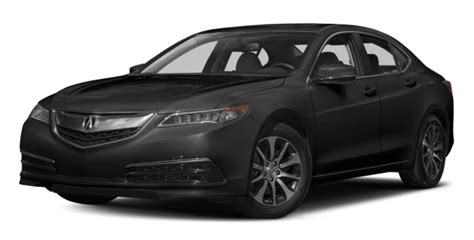 Acura Of Chattanooga by 2017 Acura Tlx Vs 2017 Acura Ilx Acura Of Chattanooga