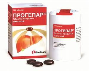 Лечение псориаза в беломорье