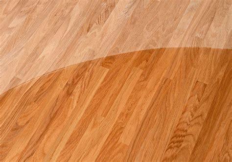 Arbeitsplatte  Küchenarbeitsplatte Eiche Fineline 404100650