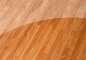 arbeitsplatte kuchenarbeitsplatte eiche fineline 40 4100 670 With arbeitsplatte massivholz eiche