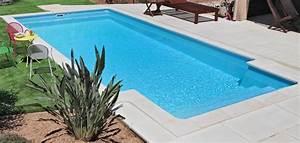 Quel Prix Pour Une Piscine : promo piscine enterre awesome piscine carrefour promo ~ Zukunftsfamilie.com Idées de Décoration