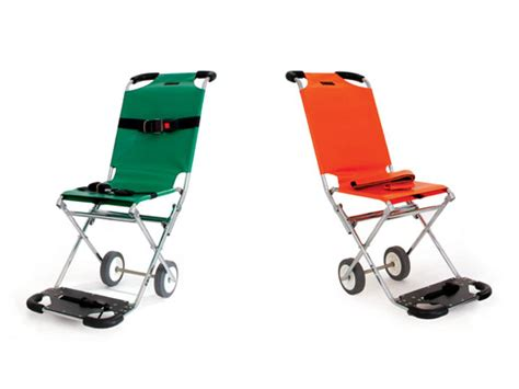 ferno stair chairs