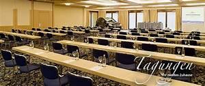Kranz Hotel Siegburg : kranz parkhotel siegburg tagungspauschalen ~ Eleganceandgraceweddings.com Haus und Dekorationen