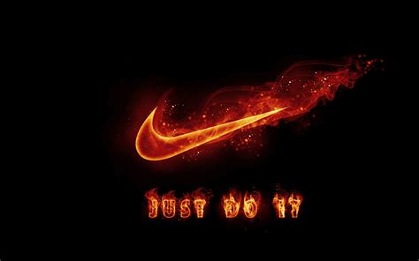 nike logo wallpapers hd   pixelstalknet