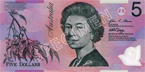 bureau de change dollar change dollar australien eur aud cours et taux cen