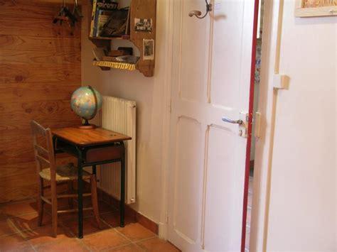 chambre d hotes en auvergne location chambre d 39 hôtes n g15580 à huriel gîtes de