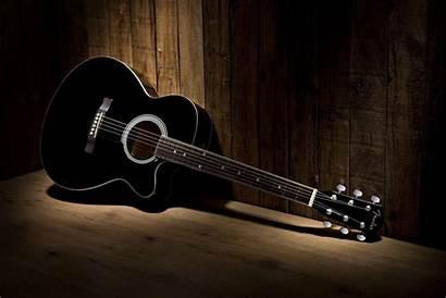 Guitar Wallpapers Acoustic