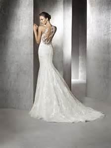 robe mariage sirene robe de mariage beauvais