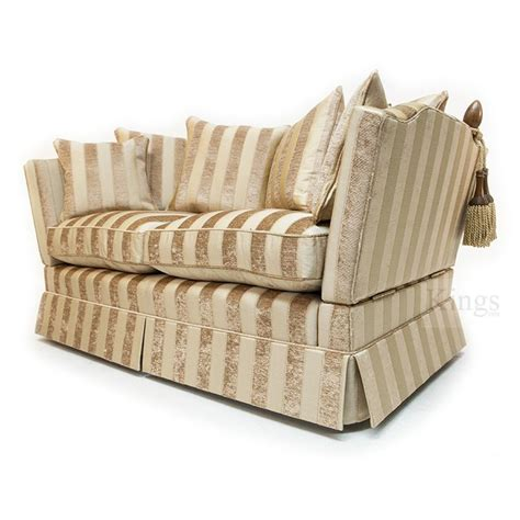 Knole Settee For Sale by 217 Best Knole Sofas Images On Couches Knole
