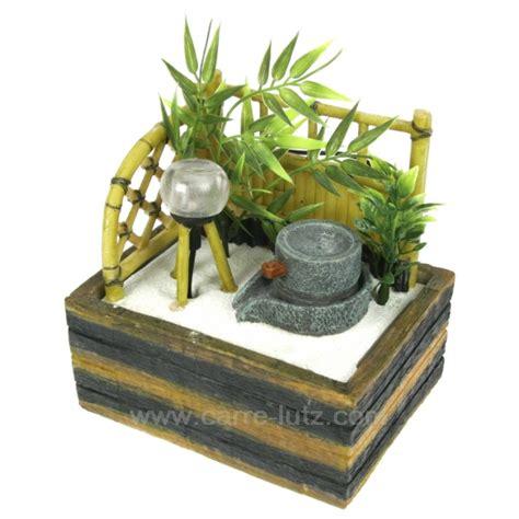 appareil pour cuisiner fontaine bambou lumineuse cadeaux décoration gt fontaine