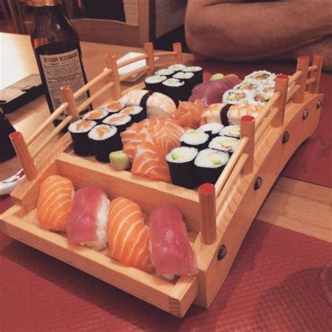cuisine omer restaurant osaka dans omer avec cuisine japonaise