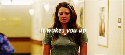 Teenager Secret American Season Amy Tomorrow Forever