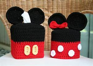 you have to see mickey minnie bathroom decor set on craftsy With minnie and mickey bathroom decor