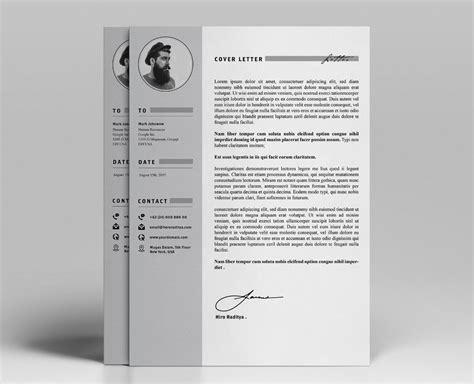 Resume & Portfolio Template  Ya  Uxfreecom. Sales Assistant Job Description Resume. Computer Science Intern Resume. Server Job Description Resume Sample. Resume S. Teenage Resumes. Driving License Resume. Cover Letter Sample For A Resume. Resume Nurse Sample