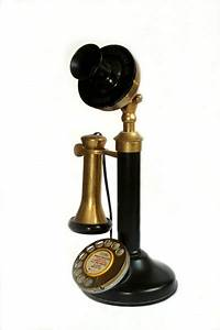 old fashion phones Free stock photos - Rgbstock - Free stock images | Old Phone | jonfletch | March - 11 - 2010 (135)