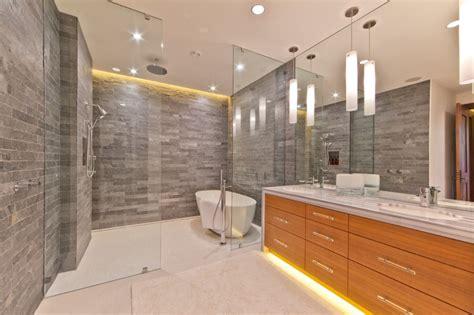 Bathroom Tub And Shower Designs - bathe tub and shower pink green tangerine