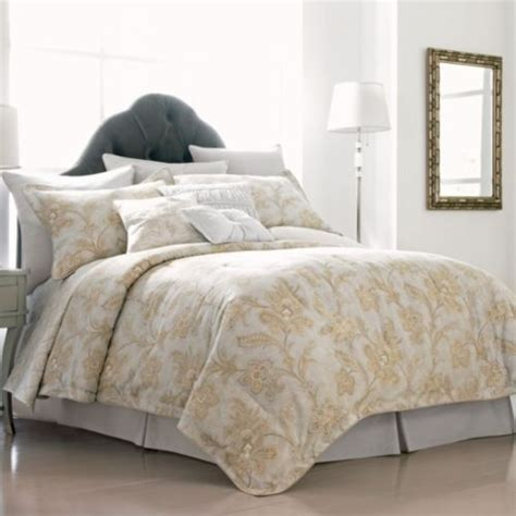 jcpenney bedding set my new mbr bedding set from
