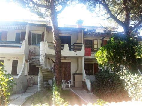 Appartamenti Lido Adriano by Lido Adriano Ravenna In Vendita E In Affitto